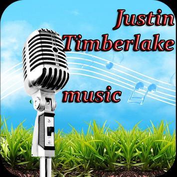 Justin Timberlake Music screenshot 1
