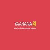 Yaarana-2 icon