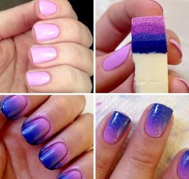 Diy Girly Nail Art Apk Download Free Lifestyle App For Android