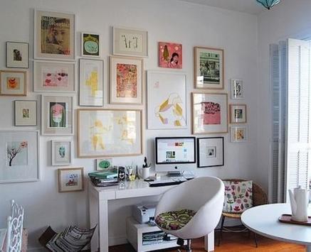 Desain hiasan dinding apk download gratis gaya hidup apl untuk desain hiasan dinding apk screenshot thecheapjerseys Gallery