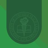 CFE Exam Prep Flashcards icon