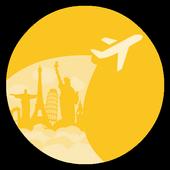 Tour Guide icon