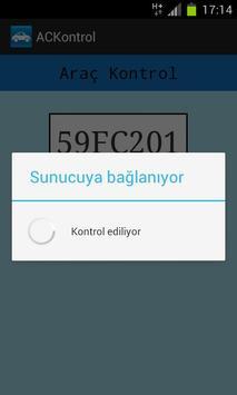 ACKontrol screenshot 1