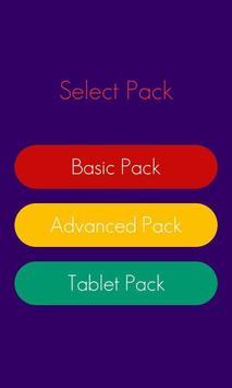 Game Logic: Link Dot free screenshot 3