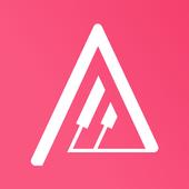 Acho icon