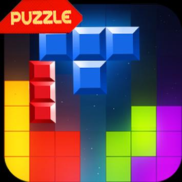 Classic Blocks Puzzle screenshot 16
