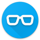 Glass | Object Recognition at your fingertips APK