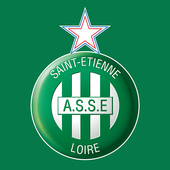 ASSE icon