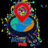Achei PHB icon