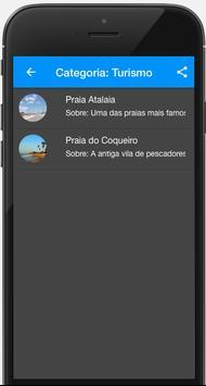 Achei PHB screenshot 5