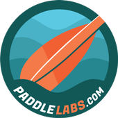 Paddle Labs icon