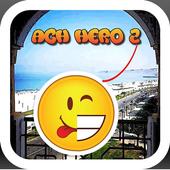 Ach Hero 2 icon