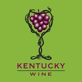 Kentucky Wine Trails icon