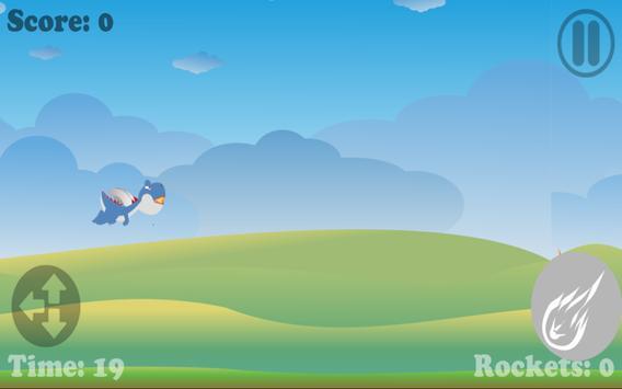 Free Games  Fire Dragon apk screenshot