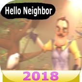 Tips Hello Neighbor icon