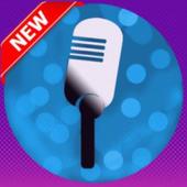 Voices Change icon