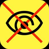 Attention Control icon