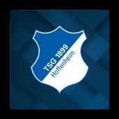 TSG icon