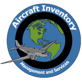 Aircraft Inventory Mobile icon