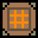 APK Crafting Guide - for Minecraft