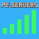 APK Live PE Servers for Minecraft