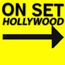 APK Hollywood Filming Locations