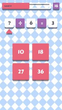 Brain Crush - Workout Game screenshot 4