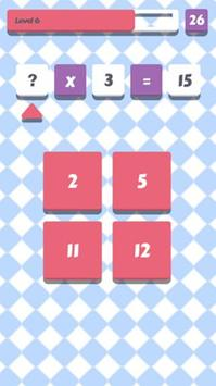 Brain Crush - Workout Game screenshot 5