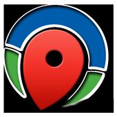 Arauco Mapps icon