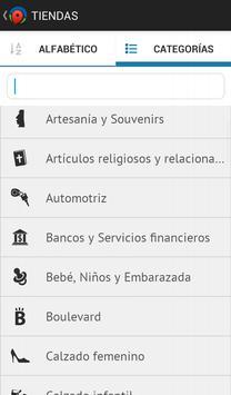 Arauco Mapps screenshot 3
