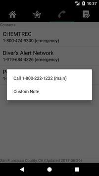 Owasso Fire Department screenshot 3