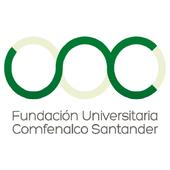 UNC icon