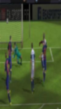 guide subway FIFA 2017 screenshot 5