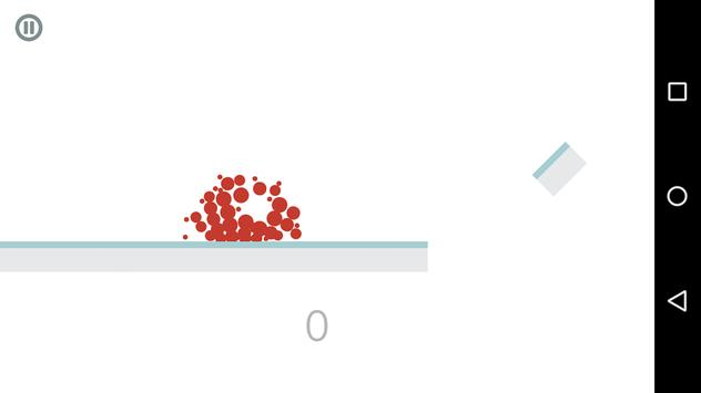 Red Ball 5 screenshot 2