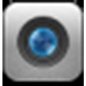 SmartWebCam icon