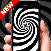 Simulated Hypnosis icon
