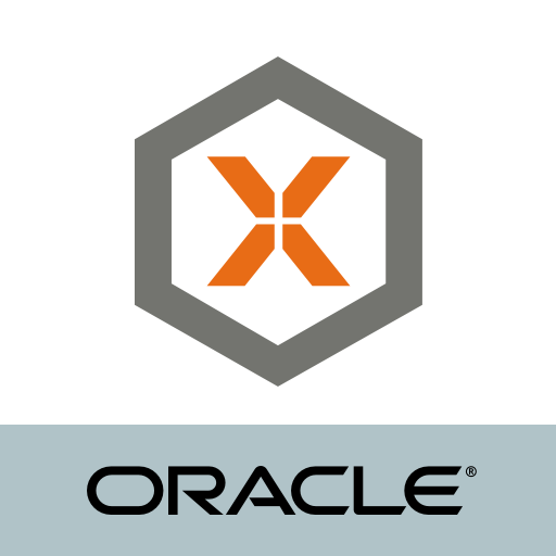 Oracle Aconex Mail and Docs