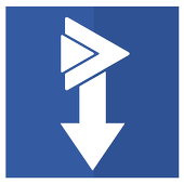 ProVDownloader icon