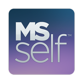 MS self icon