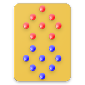 Switch8 icon