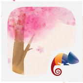 WomensDay ACOS Theme icon