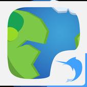 Ministars ACOS Theme icon