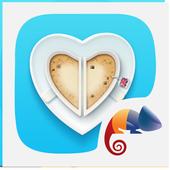 NewDream ACOS Theme icon