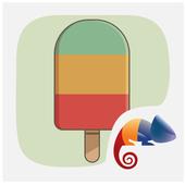 ChongGou ACOS Theme icon