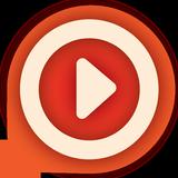 FREE Unlimited HD Videos