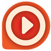 FREE Unlimited HD Videos icon