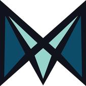ilLumin icon