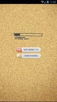 Quiz of Linkin Park Songs poster