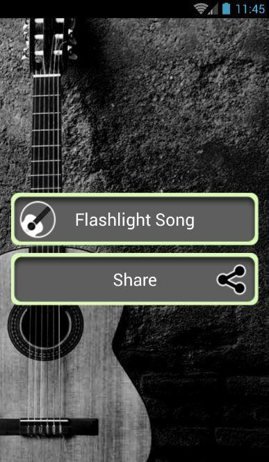 Flashlight - AcousticPlay for Android - APK Download