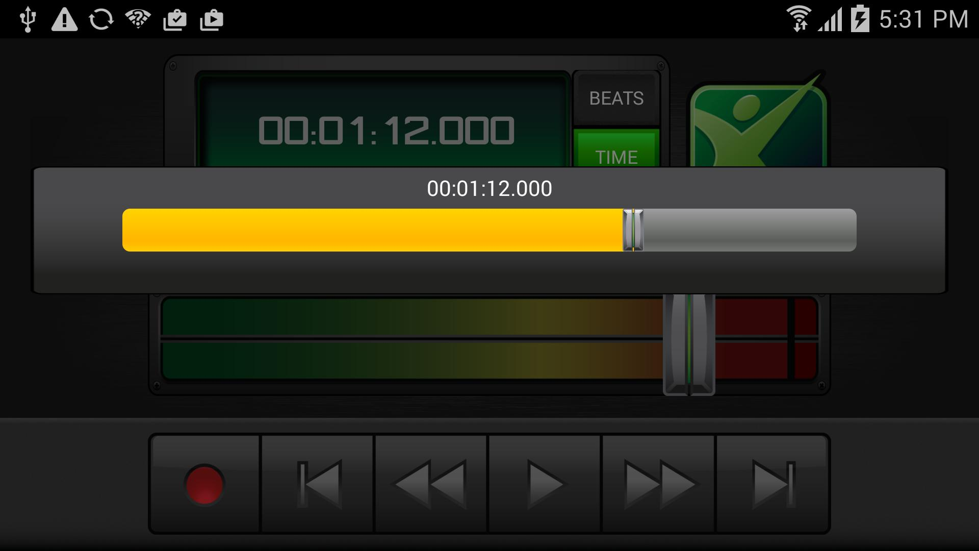 Mixcraft Remote for Android - APK Download